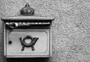 mailbox-2119366_640