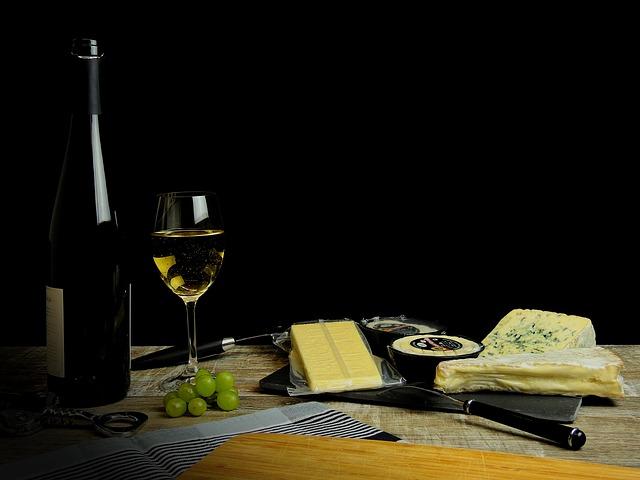 wine-2180278_640