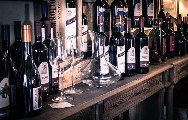 wine-2732982_640