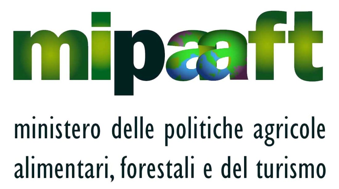 logo-mipaaft